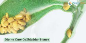 diet-to-cure-gallbladder-stones-min