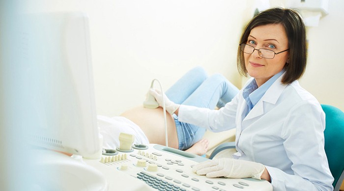 10 things discuss with your Gynecologist