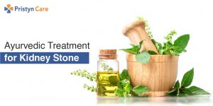 ayurvedic-treatment-for-kidney-stone