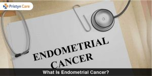 What Is Endometrial Cancer?