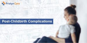 Post-Childbirth Complications
