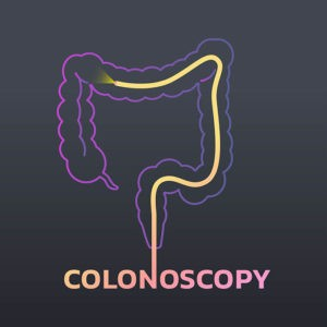 When is the right time to go for a colonoscopy