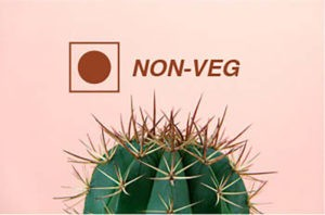 Is it right to eat Non-Veg in Piles?