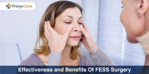 Effectiveness-and-Benefits-Of-FESS-Surgery