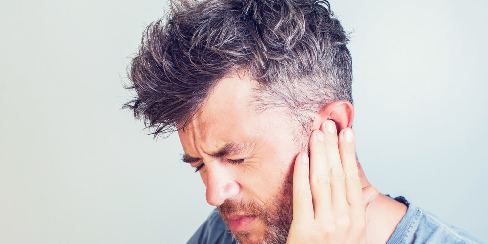 How to deal with the Foreign Body in the ear
