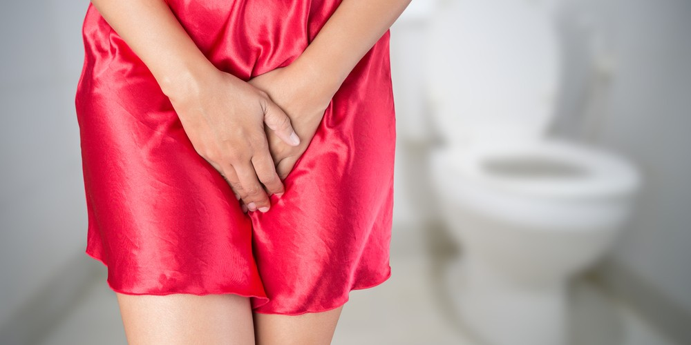 Is White or Yellow Vaginal Discharge a call for concern