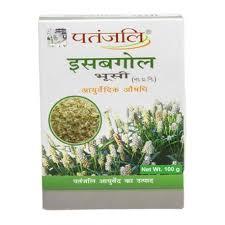 ayurvedic medicines for piles at patanjali  benefits
