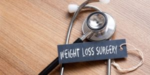 Know About The Different Types Of Weight Loss Surgeries