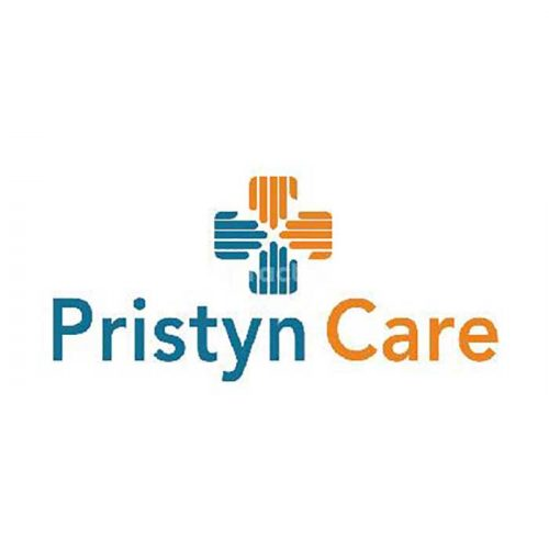 how pristyn care is transforming healthcare