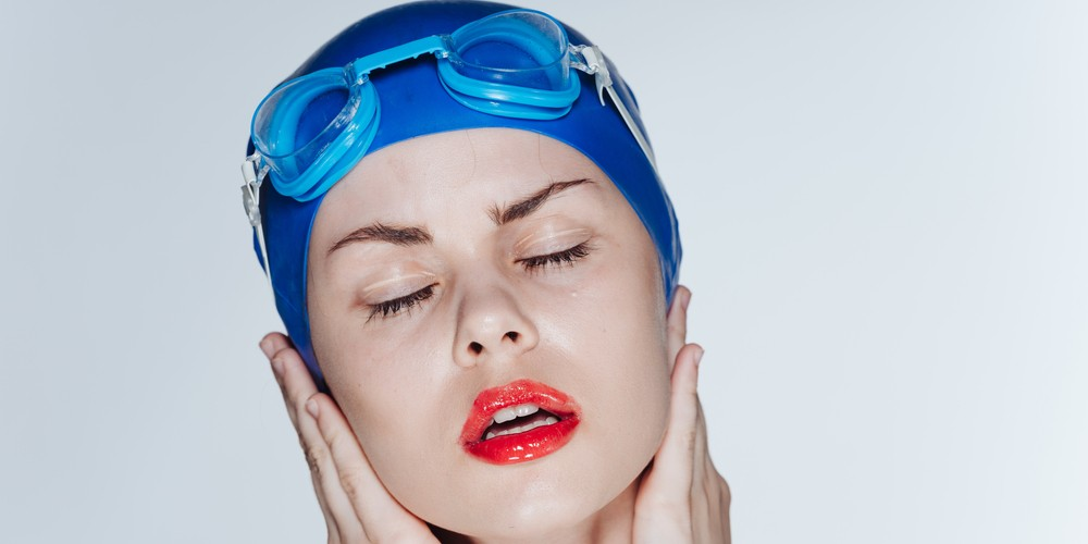 Know about swimmer's ear and its treatment