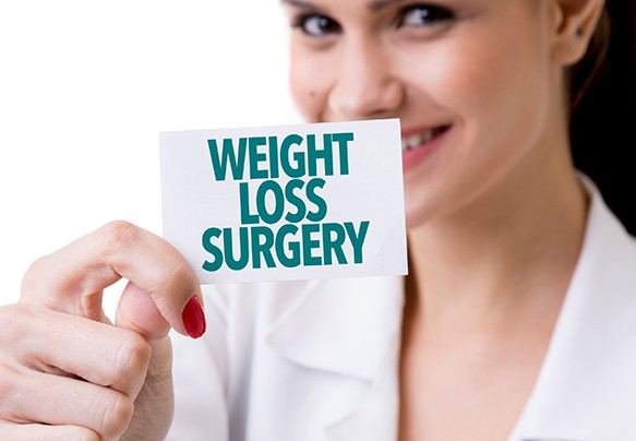 side effects of bariatric surgery