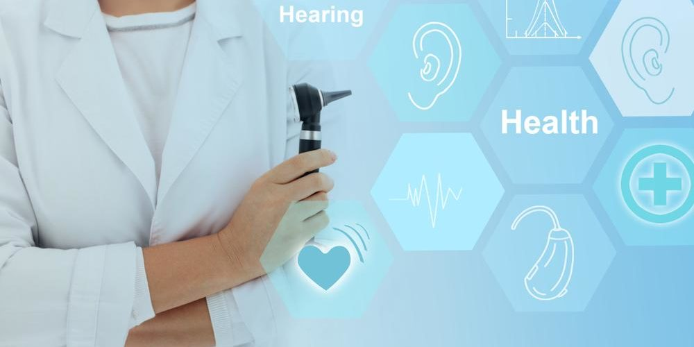 medical opinion of Cholesteatoma in the ear