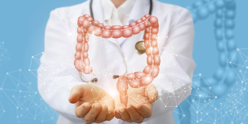 What Are The Different Types Of Colon Surgeries