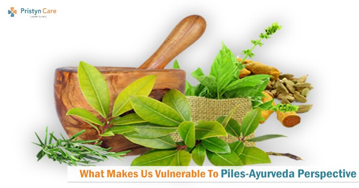 What- Makes- Us -Vulnerable -To-Piles-Ayurveda-Perspective