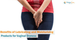 benefits-of-lubricating-and-moisturizing-products-for-vaginal-dryness