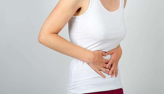 Basic Facts About Cyst That Every Woman Should Know