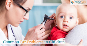 common-ear-problems-in-children