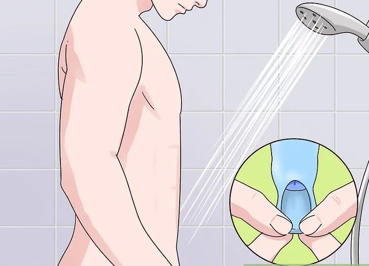 How to take care of your penis