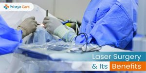 laser_surgery_and_benefits