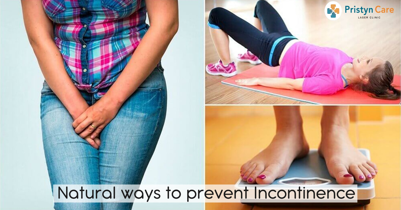 natural-ways-to-prevent-incontinence