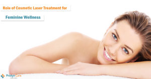role-of-cosmetic-laser-treatment-for-feminine-wellness