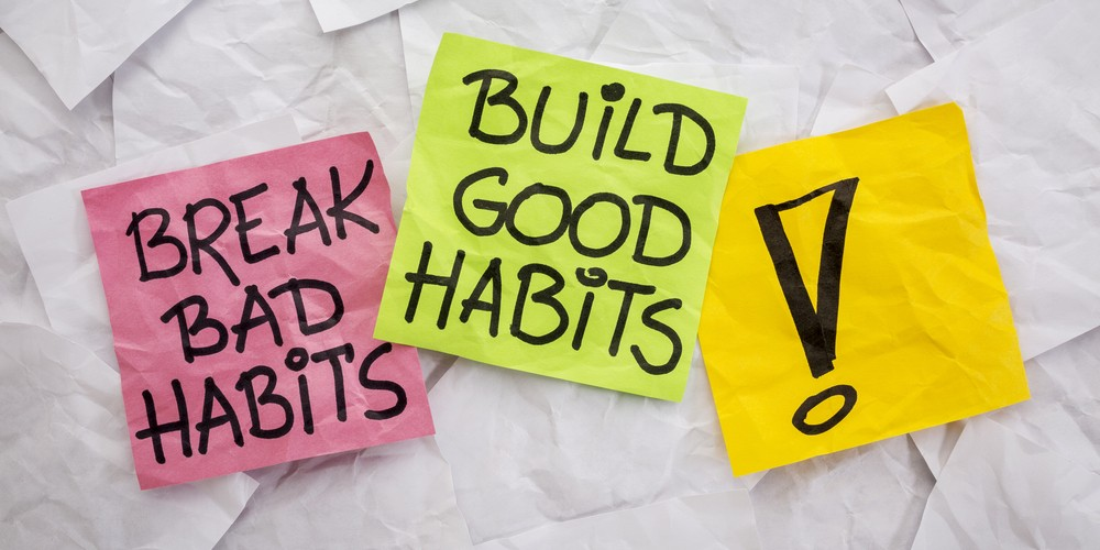 good vs bad habits
