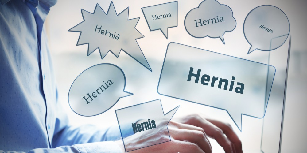 10 Natural Remedies to treat Hernia without Surgery