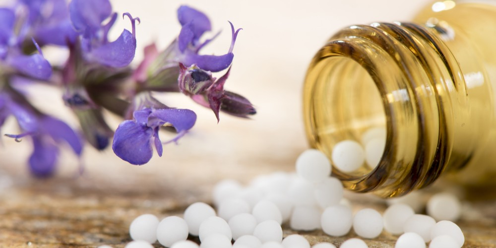 Homeopathic medicines for pilonidal cyst-homeopathy