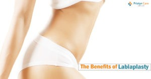 the-benefits-of-labiaplasty
