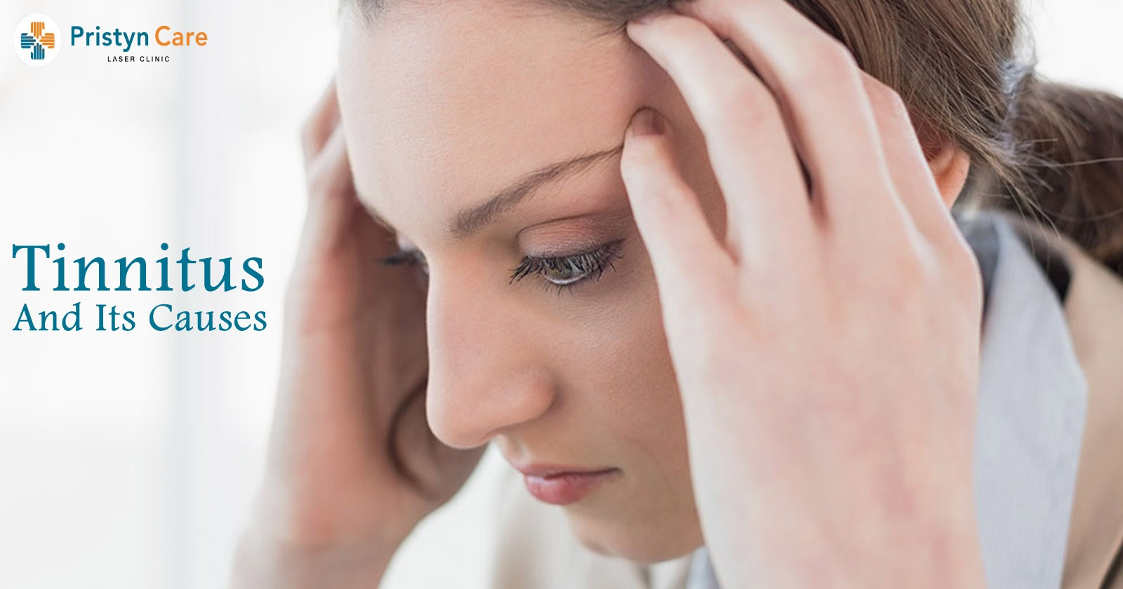 tinnitus-and-its-causes