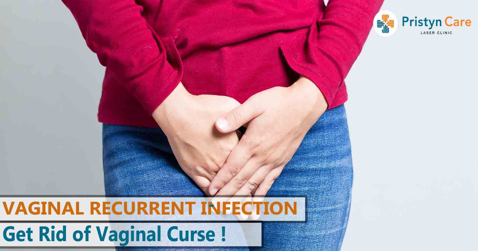 vaginal-recurrent-infection-get-rid-of-vaginal-curse
