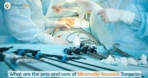 what-are-the-pros-and-cons-of-minimally-invasive-surgeries
