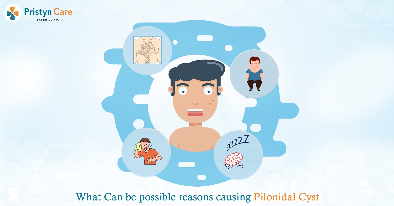 what-can-be-possible-reasons-causing-pilonidal-cyst-min