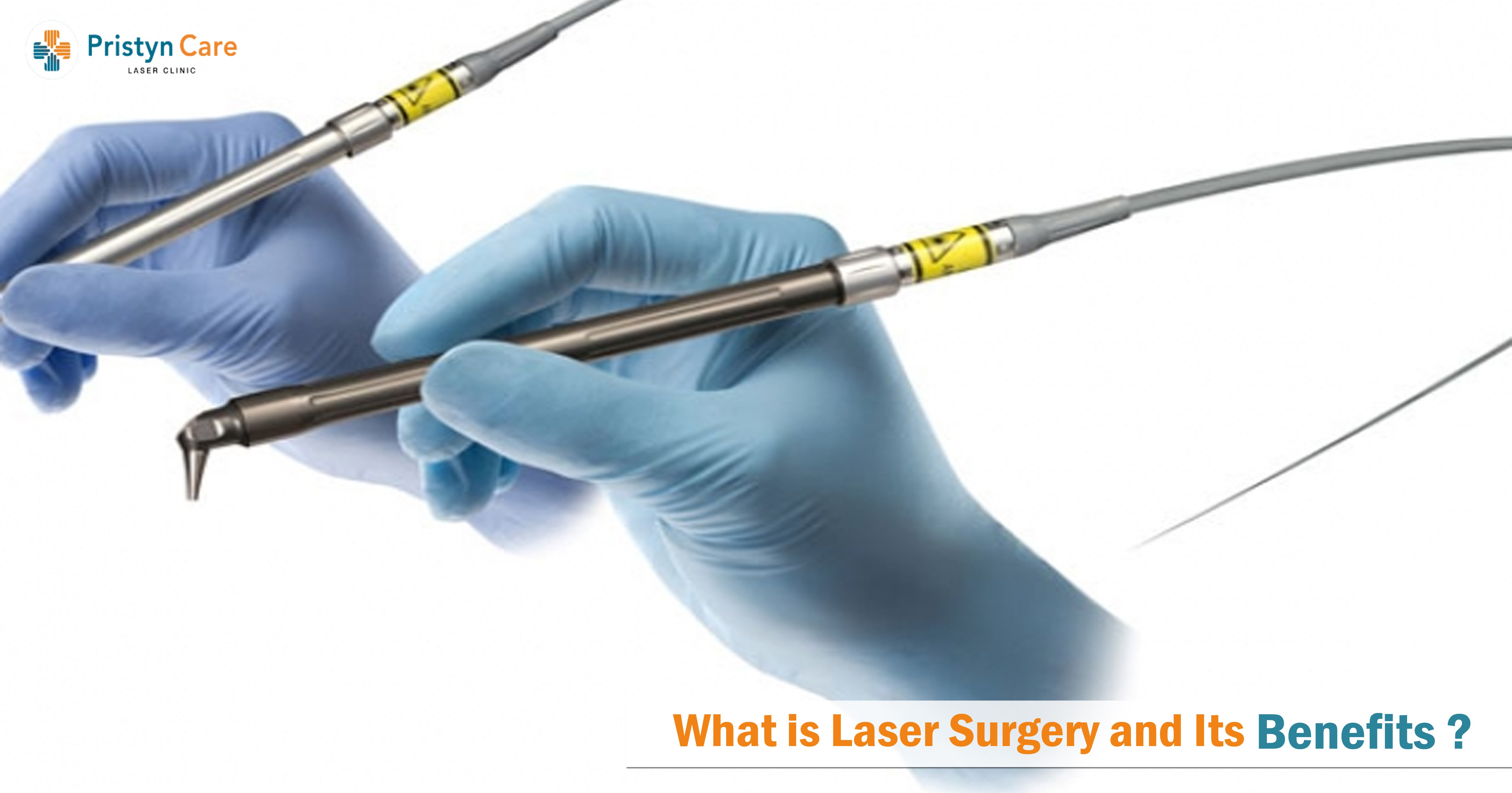 what-is-laser-surgery-and-its-benefits
