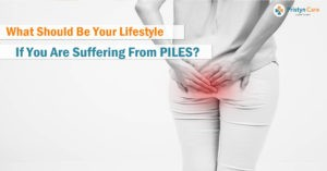 what-should-be-your-lifestyle-if-you-are-suffering-from-piles