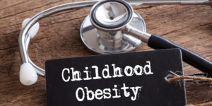 Are Indian parents responsible for obesity in children?