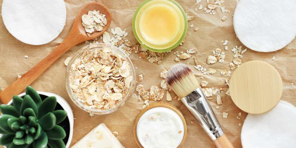 Home remedes to get rid of pimples