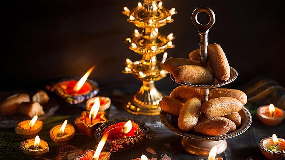 Top 10 Tips By Pristyn Care For A Safe & Healthy Diwali