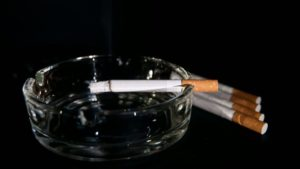 Quit smoking - Pristyn Care