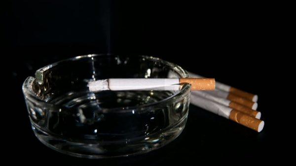 Quit smoking - Pristyn Care