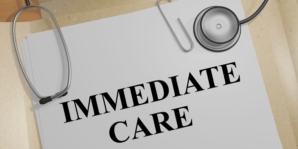 Scenarios Where You Need To Seek Immediate Medical Advice - Pristyn Care