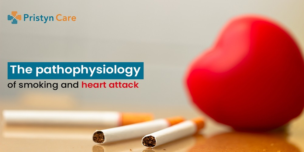 the-pathophysiology-of-smoking-and-heart-attack