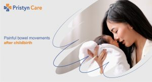 painful-bowel-movements-after-childbirth