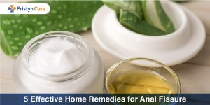 5 effective home remedies for anal fissure