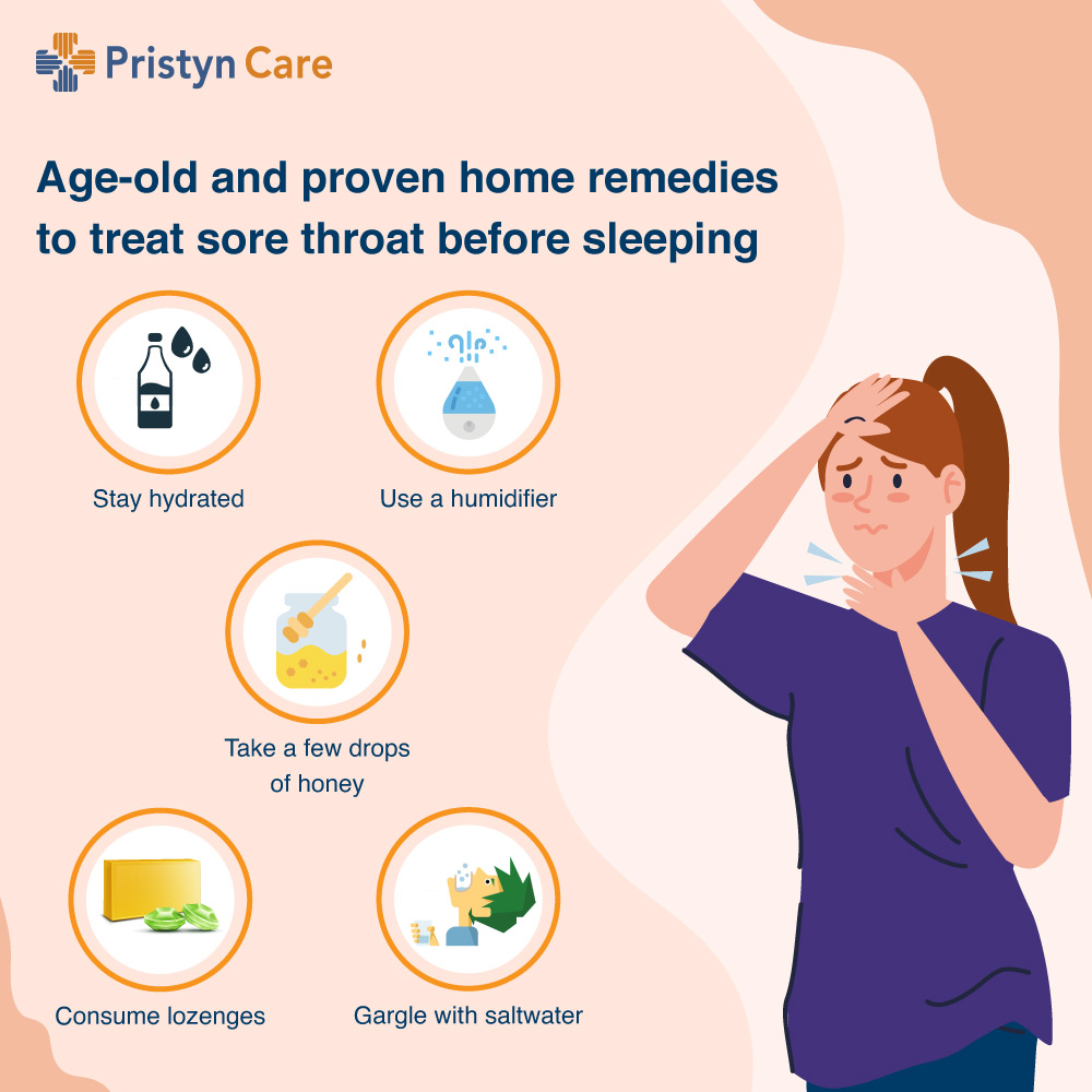 Age-old-and-proven-home-remedies-to-treat-sore-throat-before-sleeping