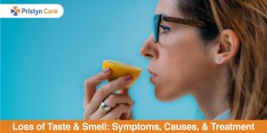 Loss-of-Taste-and-Smell-Symptoms,-Causes,-and-Treatment