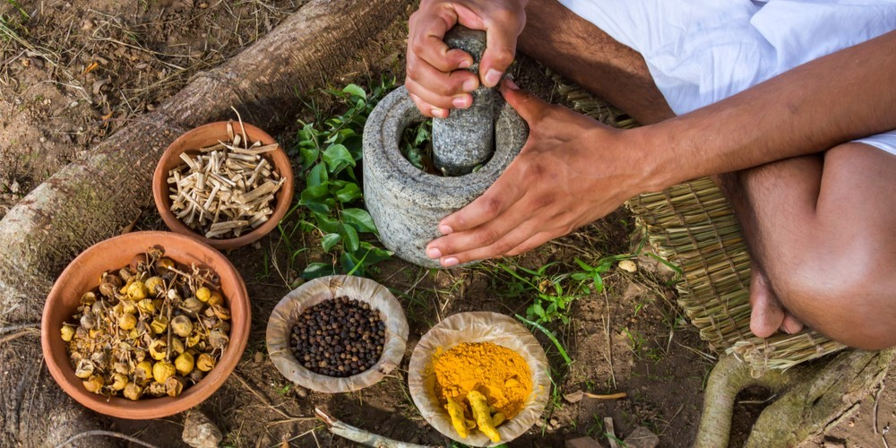 Piles treatment in Ayurveda- Effectiveness and Risks