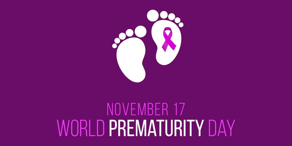 cover-for-world-prematurity-day