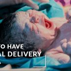 coverimage for normal delivery