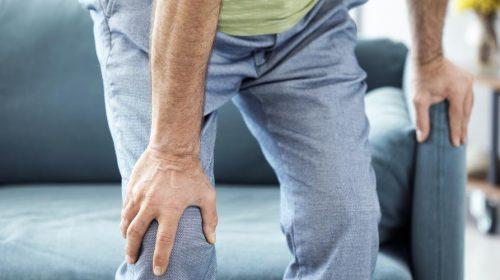 knee pain in hindi (wecompress.com)